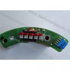 Датчик оборотов indramat SH2-256-5-1N
