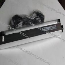 Люминесцентный светильник WL-4004 12Вт
