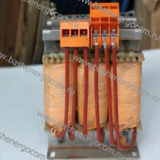 Электрический реактор LR3Y-3011