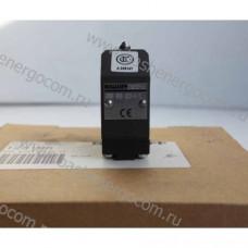 Механический выключатель Balluff 0632 HU-BNS 819-100K-11