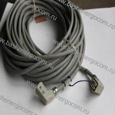 Кабель CABLOFLEX  PVC O.R 300/500V 7G 1.0