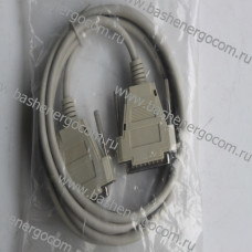 Кабель COMPUTER INTERFACE CABLE 300V 80°C