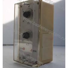 Регуляторы температуры электрические типов ТЭ4П3