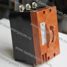 Автоматический выключатель ВА21-29-3411УЗ 380в 1А