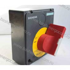 Механизм переключения Siemens 3VL9400-3HC00