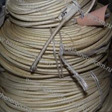 Радиочастотные кабели РК 75-4-21