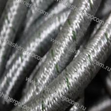 Трубка  металлическая HELUKABEL