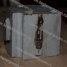 Клапан обратный ПГ51-24 УХЛ4
