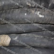 Рукава резиновые напорные с текстильным каркасом 18698-79