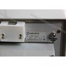 Термоэлектрический преобразователь А 682-002-05