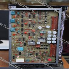 Электропривод ЭК3М.003-88ПС