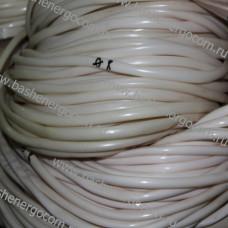 Трубка электроизоляционная ПВХ 305 ТВ-40