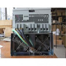 Частотный преобразователь KEB 20F5M3R-96DA