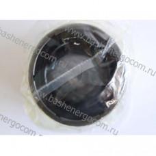 REXROTH Стандартные шариковые втулки R060206010 закрытого типа