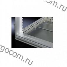 Монтажные и крепежные аксессуары RITTAL TS