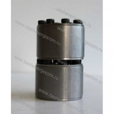 CLAMPEX KTR 400-32*60