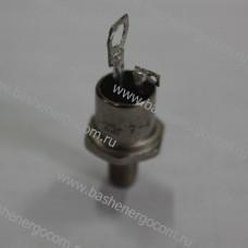 Тиристор Т122-25-9-4