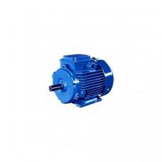 Электродвигатель АИР71А4У2