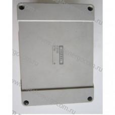 Коробка ответвительная Hensel k8100 IP65