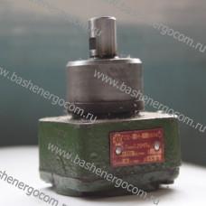 Насос пластинчатый С12-5М-4 УХЛ4