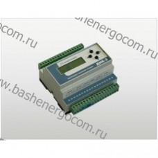 Контроллер насосной станции ДНК-3