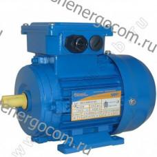 Общепромышленный двигатель АИР 56 В2