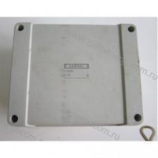 Коробка ответвительная Hensel k8060 IP65