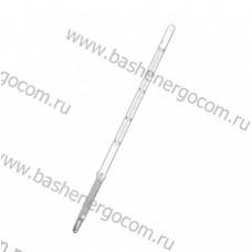 Специальный термометр СП-33