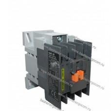 Магнитный контактор UMC12