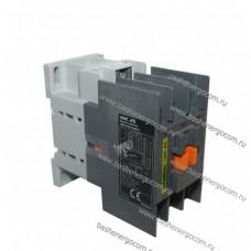 Магнитный контактор UMC25