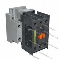 Магнитный контактор UMC32