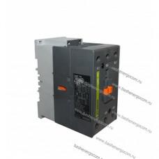Магнитный контактор UMC75