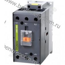 Магнитный контактор UMC100