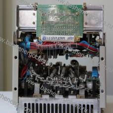 Электропривод ЭПУ1-2-3747Д УХЛ4