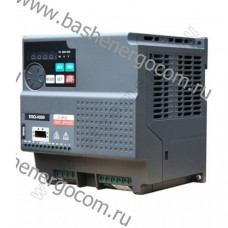 Преобразователь частоты ESQ-A500-043-3.7K