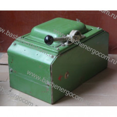 Ящик силовой блочный ЯБПВ-1
