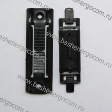 W7700A -  Крепление для 26-жильного плоского кабеля