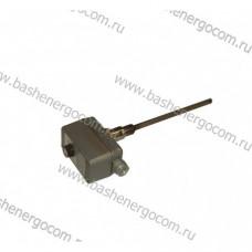 Терморегулятор (термостат) ТУДЭ-2М1