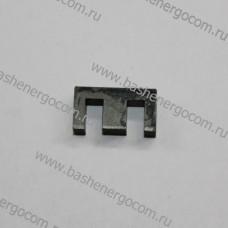 Сердечник ферритовый B66311-G-X187