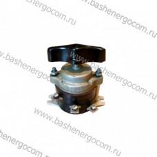 Выключатель пакетный ПВ3-60 М3Б исп.1~63А 220В ~40А 380В