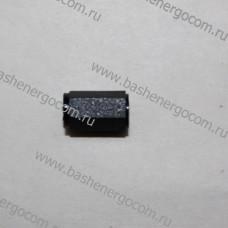 Распорка Fischer Elektronik ABP 3060 10