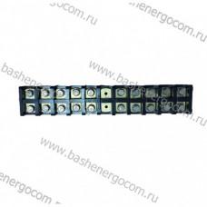 Блок зажимов БЗН19-343131У2 200А