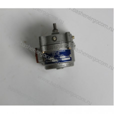 Электродвигатель РД-09 асинхронный