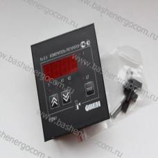 Измеритель-регулятор микропроцессорный 2ТРМ1А-Щ1.ТС.Р