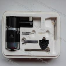 Индикатор контакта модель «Контакт-2-01» (маленький)