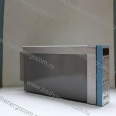 Регулятор температуры микропроцессорный прецизионный ПРОТЕРМ100