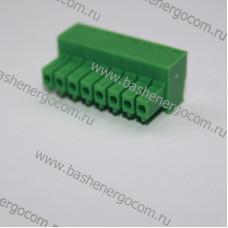 Разъем PKB 1550/8-3.5 (EC350V-08)