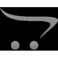 Зажимные кольца CLAMPEX KTR 400-50*80